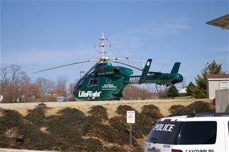 Canonsburg General Hospital Life Flight_thumb.jpg